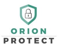 Orion Protect