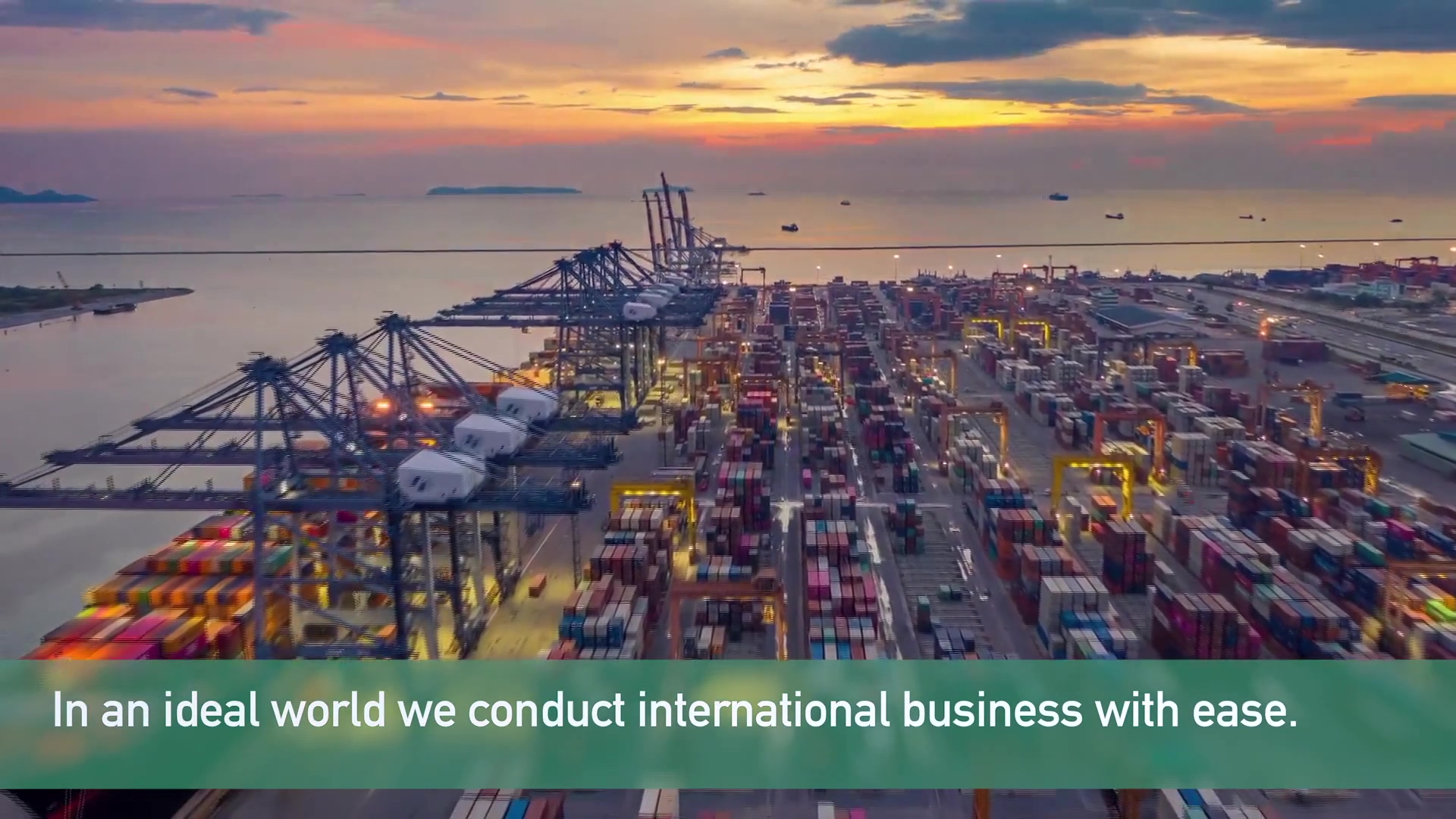 Dryad Global Maritime Risk specific video-thumb